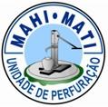 Mahi-Mati