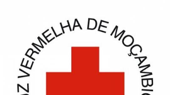 CVM sensibiliza comunidades de Cabo Delgado para abrigarem-se em lugares seguros